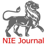NIE Journal